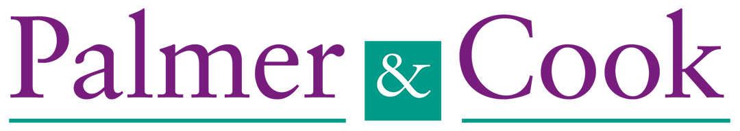 palmer-and-cook-logo